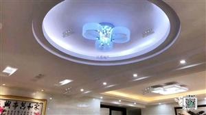龙翔国际豪华装修大4房电梯精装100万元