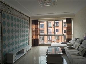 先锋街二段凯帝星城旁3室 2厅 1卫56万元