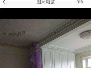 锦秀尚城1室 1厅 1卫1500元/月