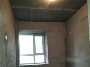 华泰东方威尼斯5室 3厅 2卫248平150万元