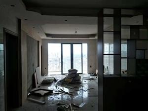 都豪大夏4室 2厅 2卫78万元