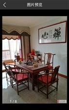 绿洲苑丹阳东路2室 2厅 1卫2500元/月
