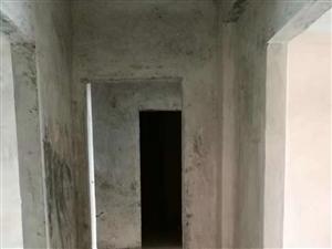 开州大厦4室 2厅 2卫62.8万元