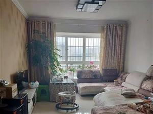 世纪佳苑3室 2厅 1卫40.8万元