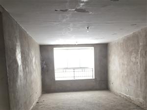 如意庭苑3室 2厅 1卫72万元