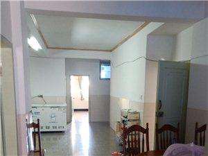 林美新村3室 2厅 2卫59.8万元
