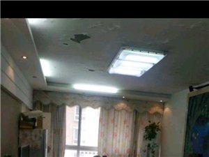 滨河帝城3室 2厅 2卫87万元