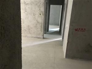 山台山3室 2厅 2卫57.8万元清水房户型好