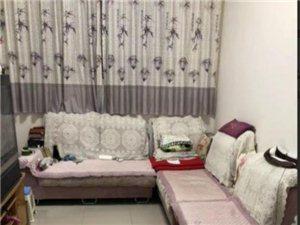 鑫阳花园2室 1厅 1卫20万元