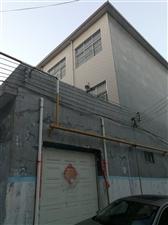 煤山公园附近独院2.3分三层封闭售126万元