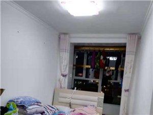 馨苑小区2室 1厅 1卫