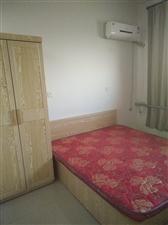 东关1室 0厅 1卫500元/月