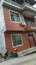 平凯加油站旁边8室 2厅 3卫45.8万元