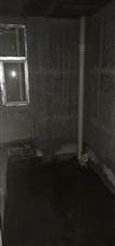 青合127平米三房两厅一厨两卫稀缺户型出售