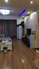 东湖上城2室精装现浇房,买一层送一层,