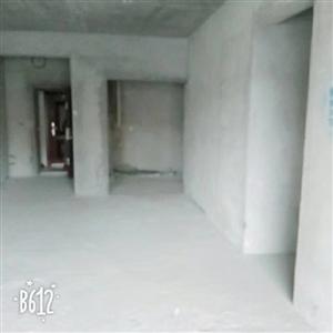 青合锦城3室 2厅 2卫60万元