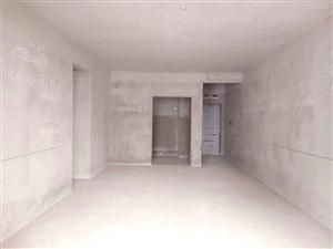 龙腾御景3室 2厅 2卫67万元