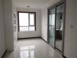 沁园春居3室 2厅 2卫87.1万元