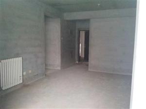 神农景苑c区2室 2厅 1卫30万元