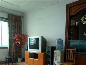 开发区电信局旁边3室 1厅 1卫