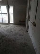 开州首府3室 1厅 1卫40.8万元