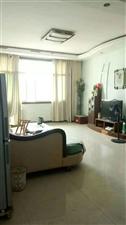 东大街3室 2厅 2卫35.8万元