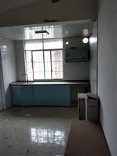环城南路体育场附近3室 1厅 1卫18.8万元