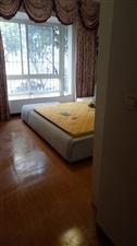 高滩新区多伦多小区2室 2厅 1卫1200元/月