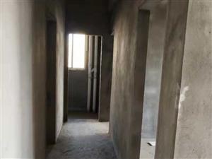 新城3室 2厅 2卫58.8万元