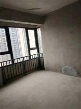 ��酒新城五期小�^ 毛坯房 要求全款��I3室 2�d 2�l58.8�f元