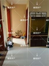 天元上东城2室 1厅 1卫38万元