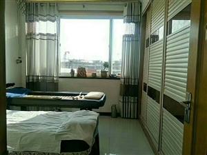 莱阳东盛山庄急售3室 2厅 1卫52.6万元