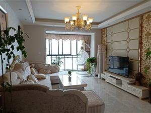 景观贵都精装可按揭4室 2厅 2卫116万元