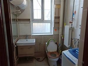 阳光帝景2室 2厅 1卫833元/月