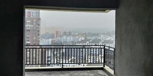青合锦城3室 2厅 2卫67.8万元