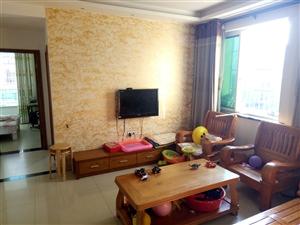 君悦兰庭2室 2厅 精装88万元