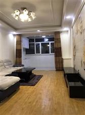 幸福小区2室 1厅 1卫27.5万元