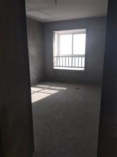 天筑・七彩城3室 1厅 1卫53万元