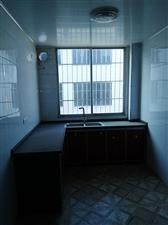 急卖开阳滚洞河小区3室 2厅 23.8万元