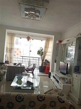 龙腾锦城3室 2厅 2卫66.8万元