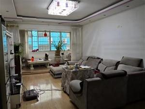 紫江花园3室 2厅 1卫1400元/月