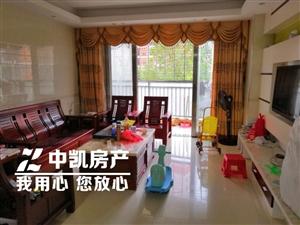 龙凤都城 电梯房 单价仅需:7800元 精装三房