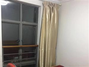 西苑阳光翠庭3室 2厅 1卫2900元/月