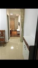 枫叶花园公寓,1室1厅1卫,售价43万元