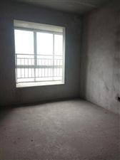 领秀边城3室 2厅 2卫43.8万元
