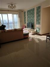 朝阳星城3室 2厅 2卫