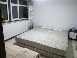 如意庭院9室 3厅 1卫500元/月