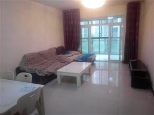 和谐园3室 2厅 1卫1250元/月
