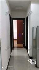 金峰华庭3室 2厅 2卫2000元/月