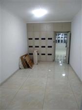 宜福嘉苑2室 1厅 1卫17.5万元